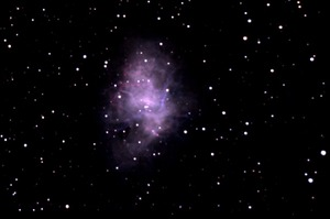 M1_ngc1952_crab_nebula