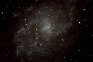 M33_ngc598_triangulum_galaxy