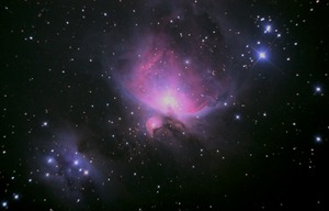 M4243_ngc197619821977_orion_nebula