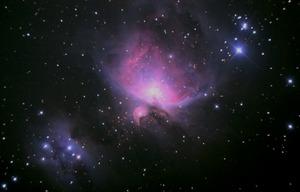 M4243_ngc197619821977_orion_nebula