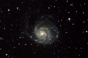 M101_ngc5457_pinwheel_galaxy_no1