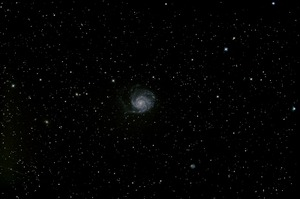 M101_ngc5457_pinwheel_galaxy_no2
