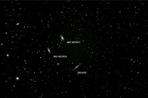 M65m66_ngc_362336273628_leo_triplet