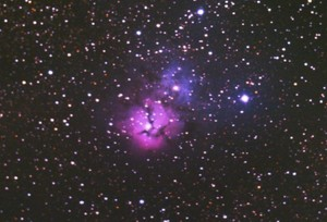 Sm20_ngc6514_trifid_nebula