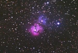 Sm20_ngc6514_trifid_nebula