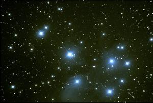 Sm45_ic349_pleiades_no2