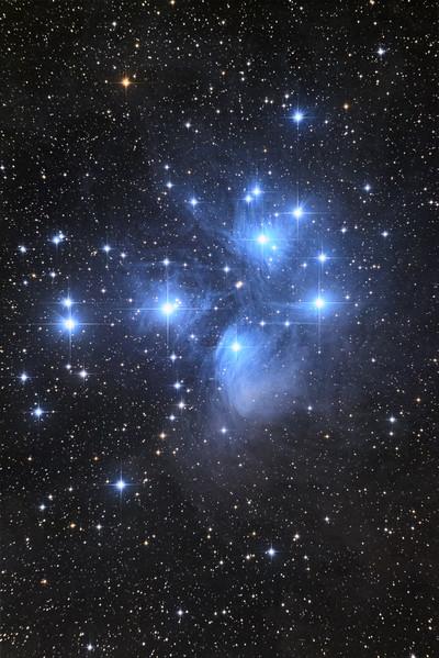 M4501_3